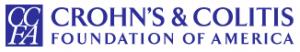 Crohn's and Colitis Foundation commackpsychology.com