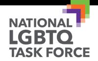 LGBT Lesbian Gay Bisexual commackpsychology.com