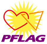 PFLAG Lesbian Gay Bisexual commackpsychology.com