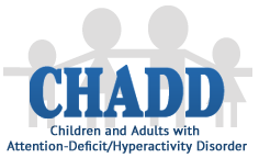 chadd children adults with attention deficit disorder commackpsychology.com