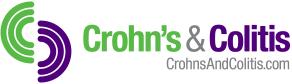 crohns colitis commackpsychology.com
