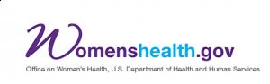 women's mental health women commackpsychology.com